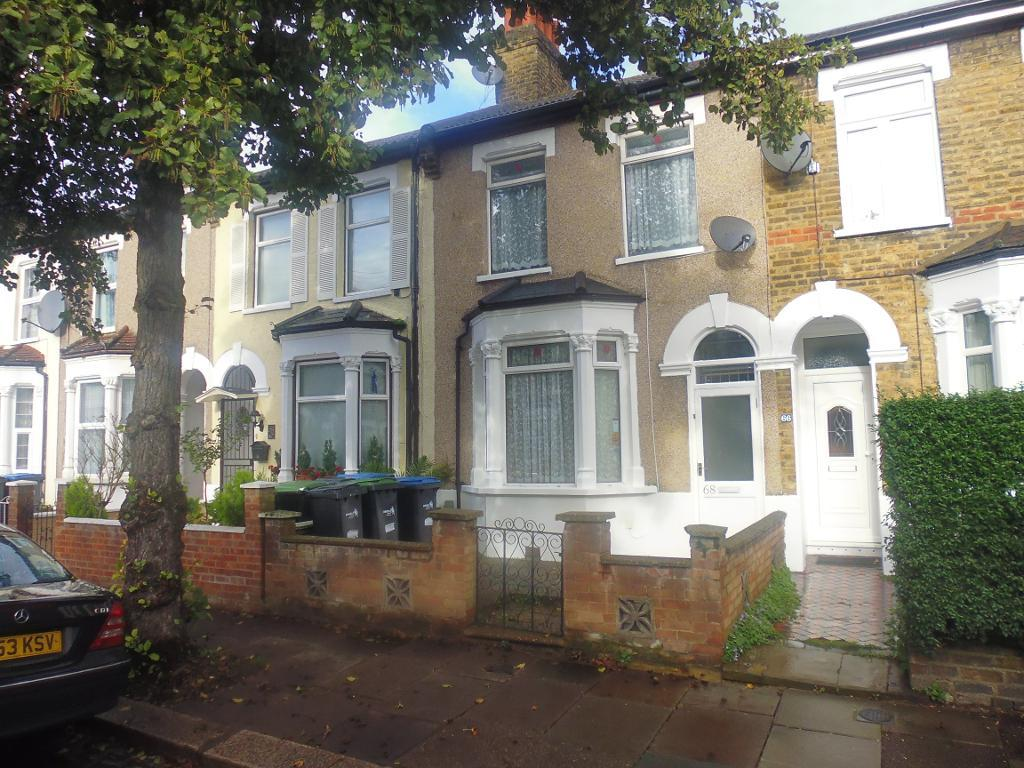 Cheddington Road, Edmonton, London, N18 1LR