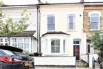 Additional Photo of Dynevor Road, Stoke Newington, London, UK, N16 0DA